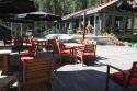 Рестораны Лесной