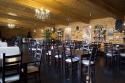 Ресторан Купеческий дворик