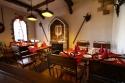 Ресторан Грааль
