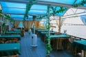 Ресторан Белое Солнце